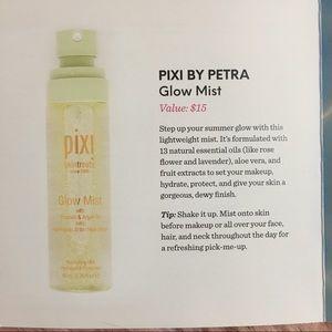 pixi by Petra Makeup - Pixi by Petra ~ Glow Mist